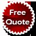 free-quote copy