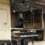 fire-restoration-1